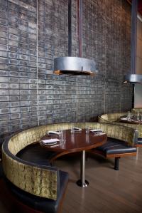 Zylo Restaurant Hoboken NJ
