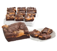 Devil Brownie blow up
